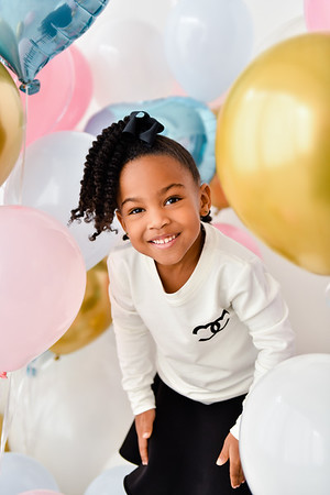 Best Los Angeles Kids Photographer