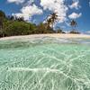 Blue Lagoon III - Vava'u, Kingdom of Tonga 2015