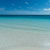 Blue shores I - Vava'u, Kingdom of Tonga 2015