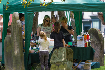 knfestival-2014-96