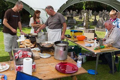 knfestival-2014-66