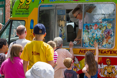 knfestival-2014-90