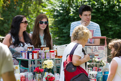 knfestival-2014-60