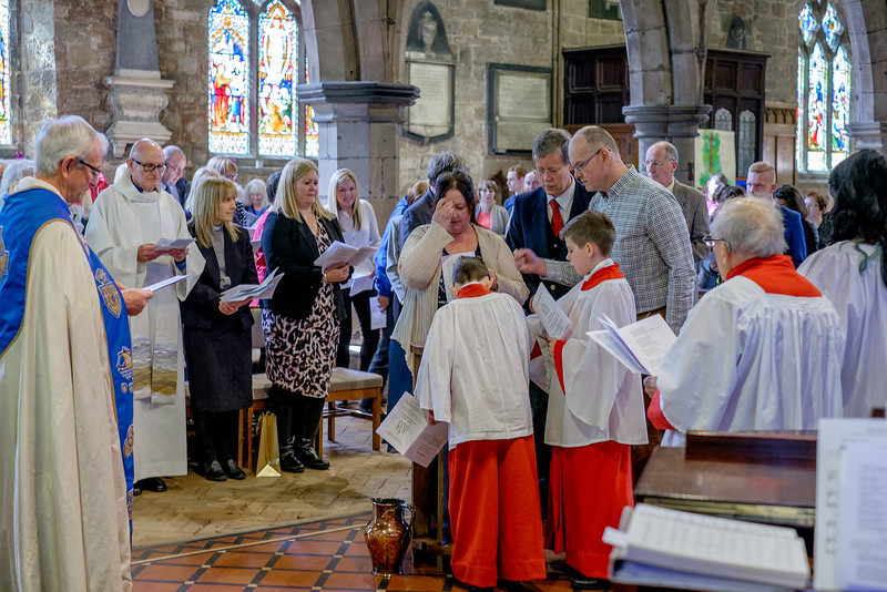 dap_20160410_confirmation_0001.jpg