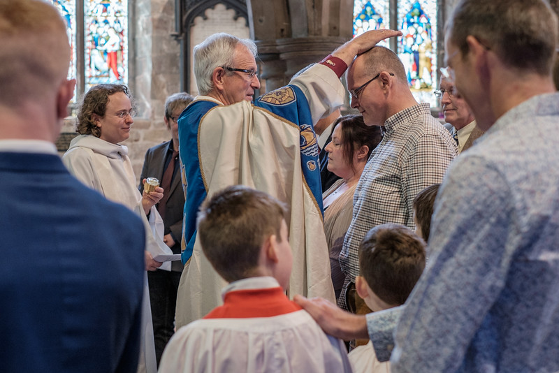dap_20160410_confirmation_0016