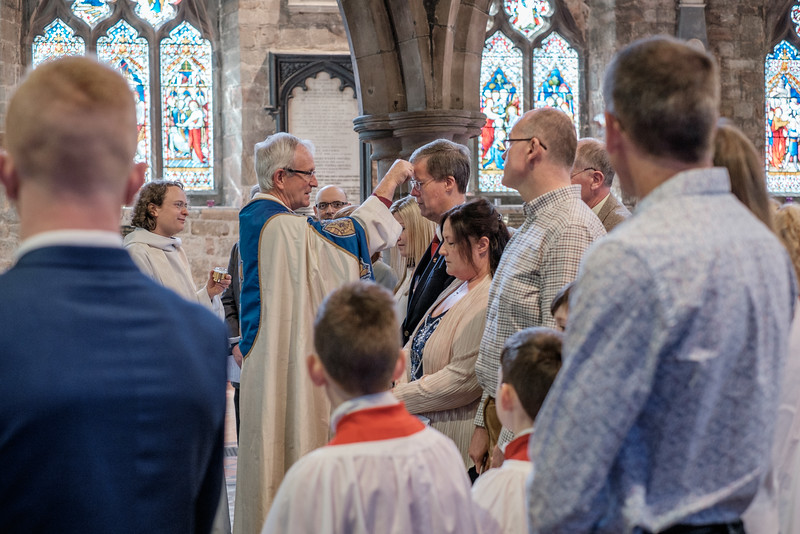 dap_20160410_confirmation_0010