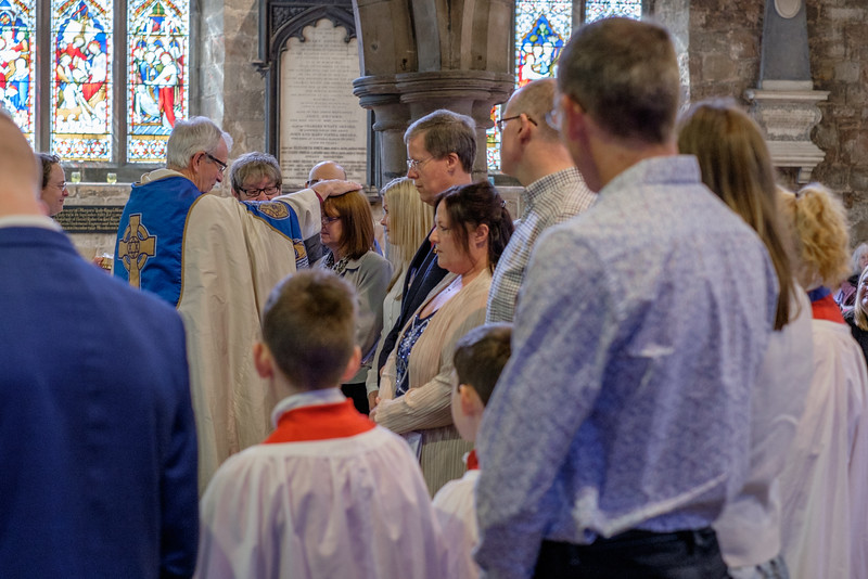 dap_20160410_confirmation_0005.jpg