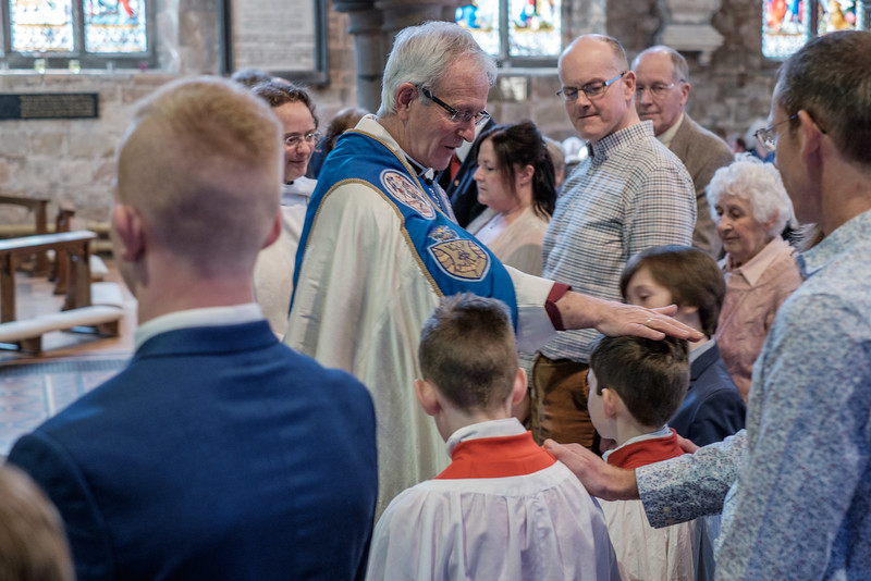 dap_20160410_confirmation_0020