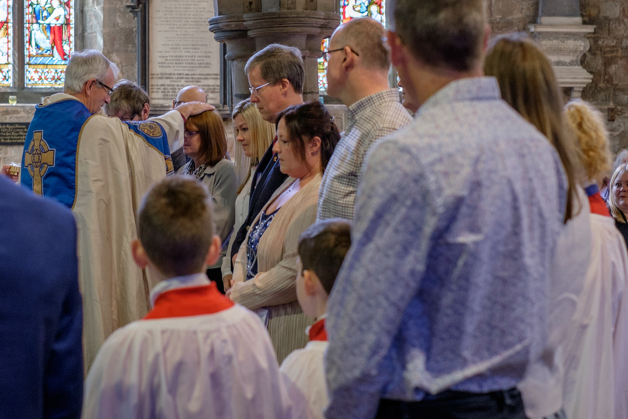 dap_20160410_confirmation_0006