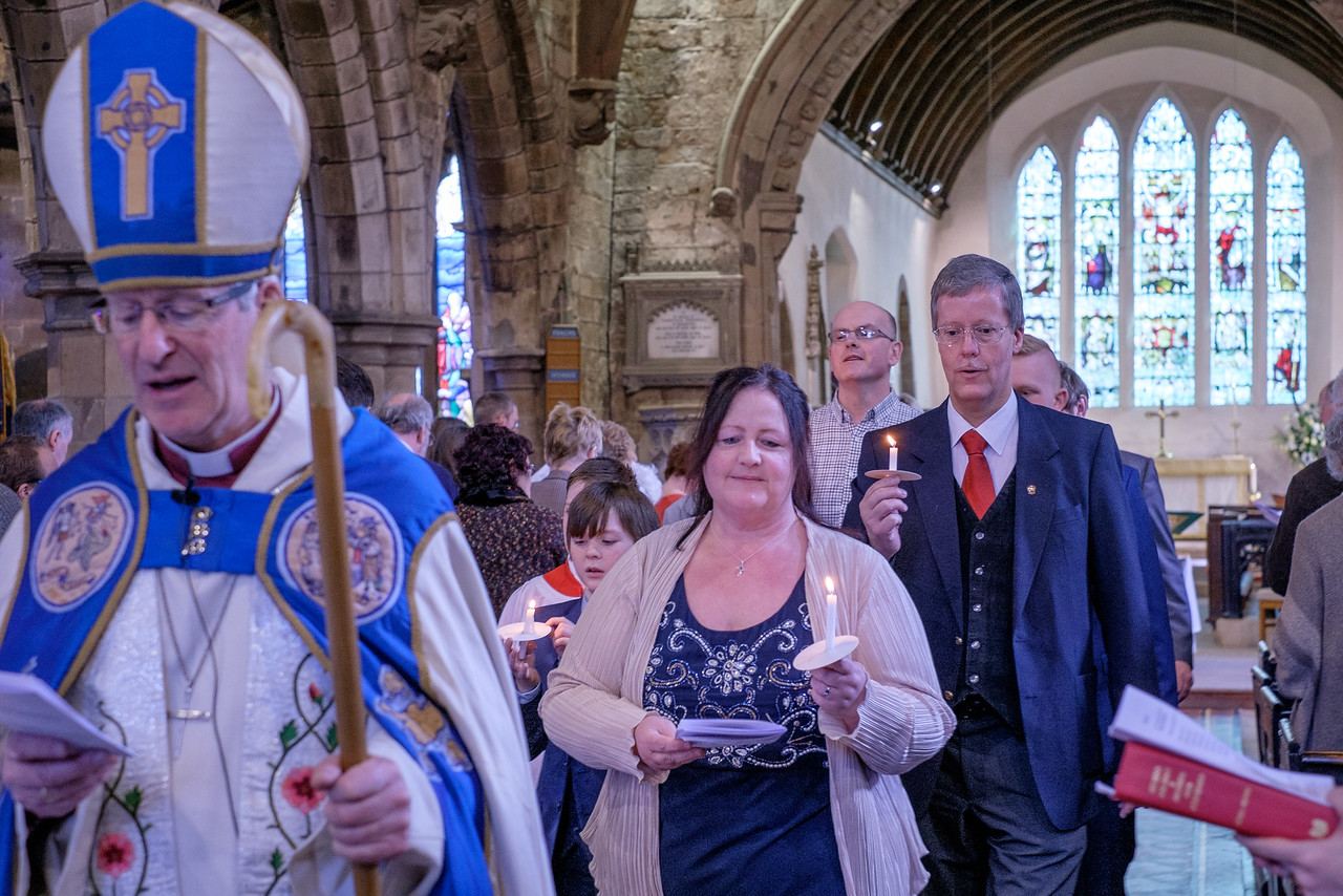 dap_20160410_confirmation_0031