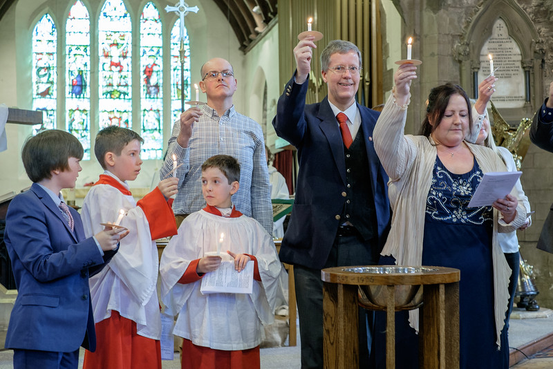 dap_20160410_confirmation_0029.jpg