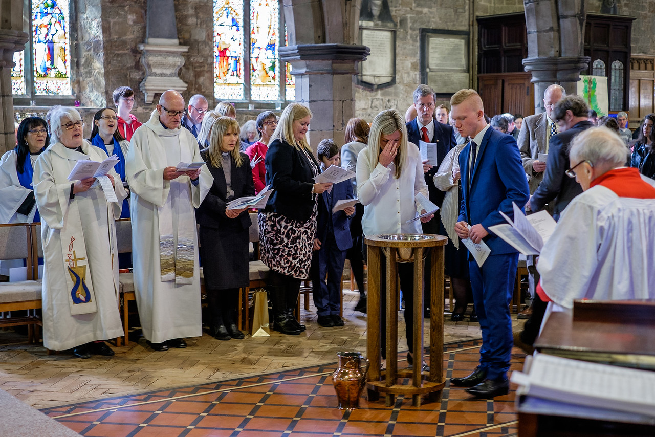 dap_20160410_confirmation_0002