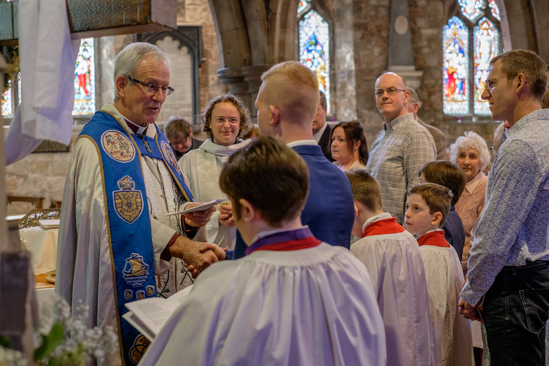dap_20160410_confirmation_0023