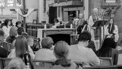 dap_20170514_confirmation_0009