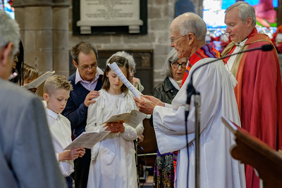 dap_20170514_confirmation_0030