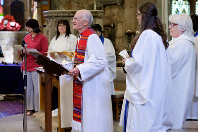 dap_20170514_confirmation_0002