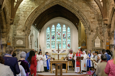 dap_20170514_confirmation_0014