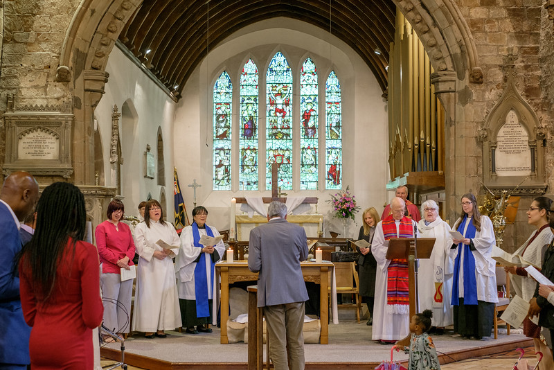 dap_20170514_confirmation_0016.jpg