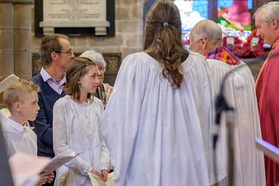 dap_20170514_confirmation_0029