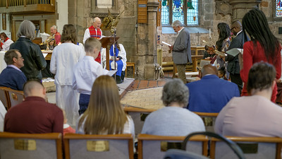 dap_20170514_confirmation_0013