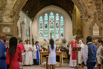 dap_20170514_confirmation_0017