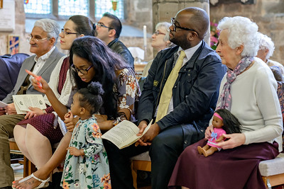 dap_20170514_confirmation_0049
