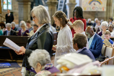 dap_20170514_confirmation_0012