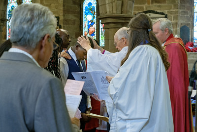 dap_20170514_confirmation_0027