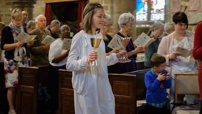 dap_20170514_confirmation_0034