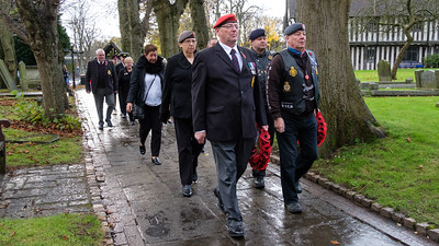 dap_20171112_remembrance_sunday_0026