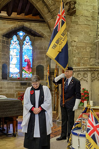 dap_20171112_remembrance_sunday_0031