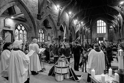 dap_20171112_remembrance_sunday_0022