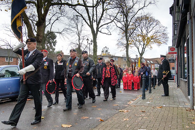 dap_20171112_remembrance_sunday_0019