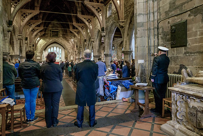 dap_20171112_remembrance_sunday_0010
