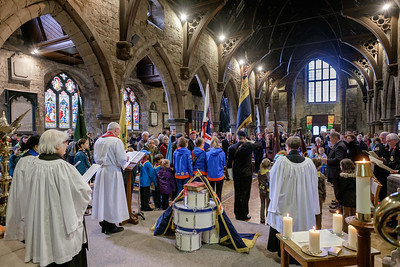dap_20171112_remembrance_sunday_0025
