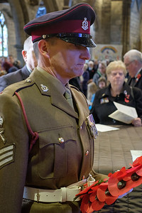 dap_20171112_remembrance_sunday_0045