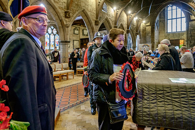 dap_20171112_remembrance_sunday_0007