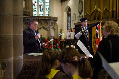 dap_20171112_remembrance_sunday_0046