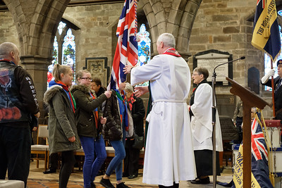dap_20171112_remembrance_sunday_0035