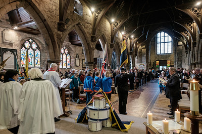 dap_20171112_remembrance_sunday_0020