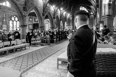 dap_20171112_remembrance_sunday_0004