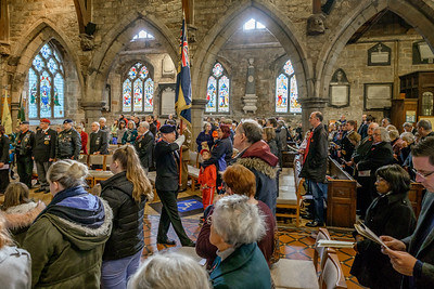 dap_20171112_remembrance_sunday_0030