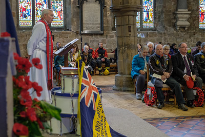dap_20171112_remembrance_sunday_0042