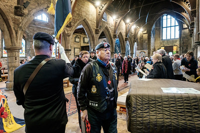 dap_20171112_remembrance_sunday_0005