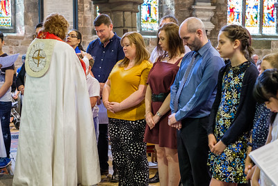 dap_20180520_confirmation_0048
