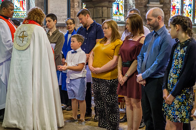 dap_20180520_confirmation_0049