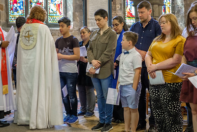 dap_20180520_confirmation_0043