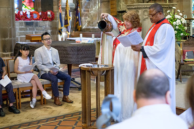 dap_20180520_confirmation_0025
