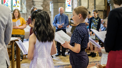 dap_20180520_confirmation_0019