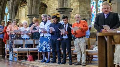 dap_20180520_confirmation_0024